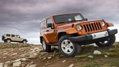 Jeep Wide Wallpaper 49735