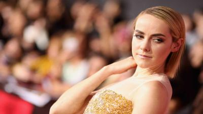 Jena Malone Celebrity HD Wallpaper 56072