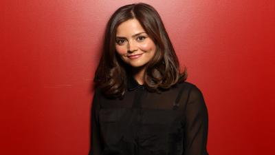Jenna Coleman Wallpaper 57812