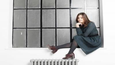 Jenna Coleman Wallpaper Background 57826