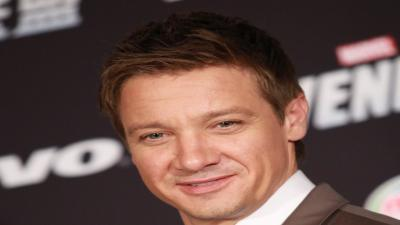 Jeremy Renner Celebrity Wallpaper Photos 57226