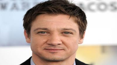 Jeremy Renner Computer Wallpaper 57220