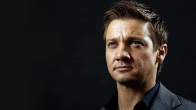Jeremy Renner Desktop HD Wallpaper 57232