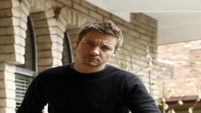 Jeremy Renner Wallpaper Background 57222