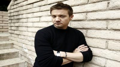 Jeremy Renner Wallpaper Background 57233