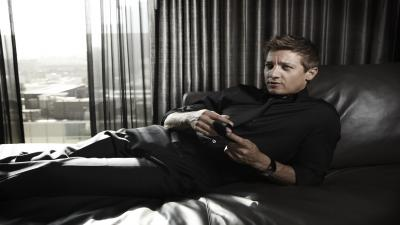 Jeremy Renner Wallpaper Pictures 57236