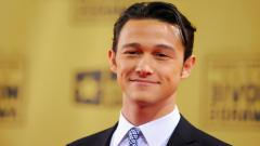 Joseph Gordon Levitt Actor Wallpaper 50783