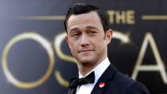 Joseph Gordon Levitt Celebrity Wallpaper 50784