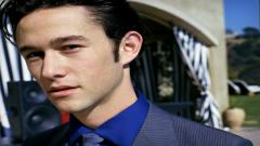 Joseph Gordon Levitt Computer Wallpaper 50780