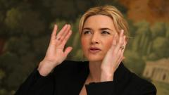 Kate Winslet Widescreen Wallpaper 51140