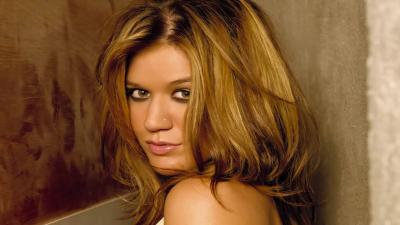 Kelly Clarkson Singer Wallpaper 53865