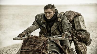 Mad Max Fury Road Movie Wallpaper 54285