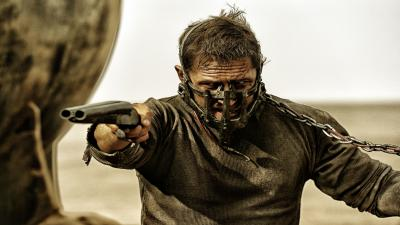 Mad Max Fury Road Movie Wallpaper Pictures 54279