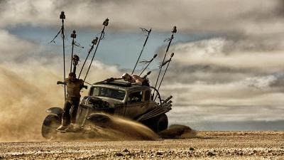 Mad Max Fury Road Movie Wallpaper Pictures HD 54282