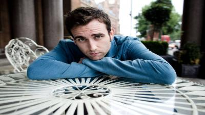 Matthew Lewis Wallpaper Photos 57850