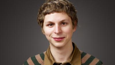 Michael Cera Desktop Wallpaper 56341