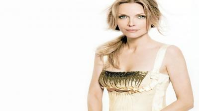 Michelle Pfeiffer Wallpaper 54297