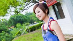 Mikako Zhang Wallpaper Background 50792