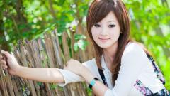 Mikako Zhang Wallpaper Pictures 50794