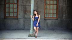 Mikako Zhang Wide Wallpaper 50790
