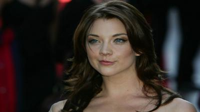 Natalie Dormer Actress Wallpaper Background 53848