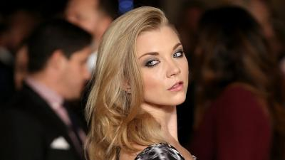 Natalie Dormer Celebrity Wallpaper 53843
