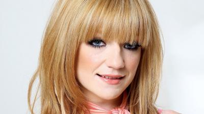Nicola Roberts Face Makeup Wallpaper 58651