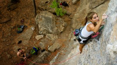 Rock Climbing Wallpaper Photos 56290