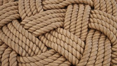 Rope Mobile Wallpaper 54245