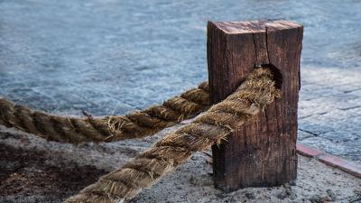 Rope Photography Wide Wallpaper 54248