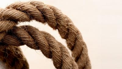 Rope Texture Wallpaper 54243