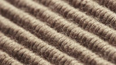 Rope Texture Widescreen Wallpaper 54241