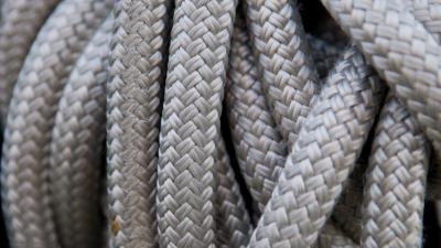 Rope Wallpaper Background HD 54247