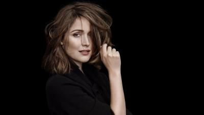 Rose Byrne Actress Desktop Wallpaper 52593