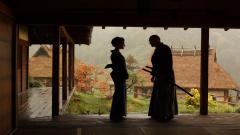 The Last Samurai Movie Wallpaper 49749
