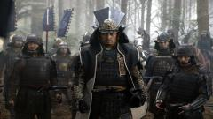 The Last Samurai Movie Wallpaper Pictures 49748