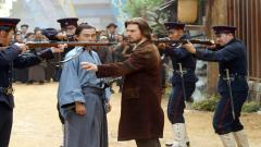 The Last Samurai Movie Wide Wallpaper HD 49746