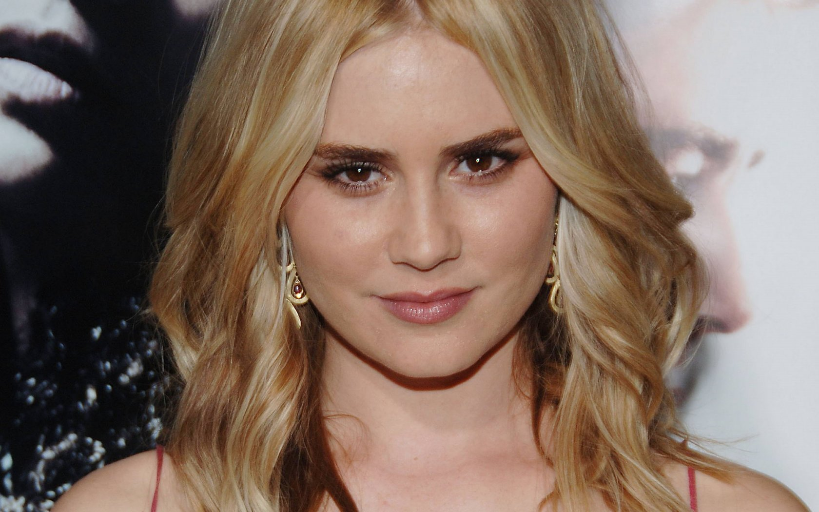 alison lohman celebrity wallpaper photos 58370