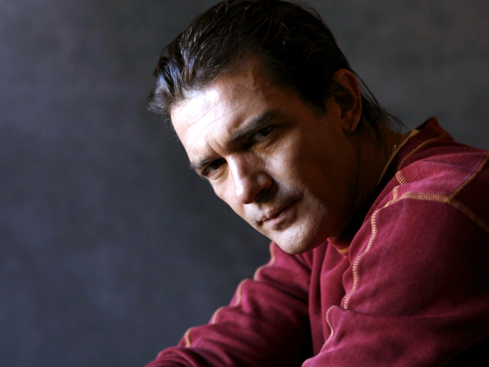 antonio banderas celebrity wallpaper 52104