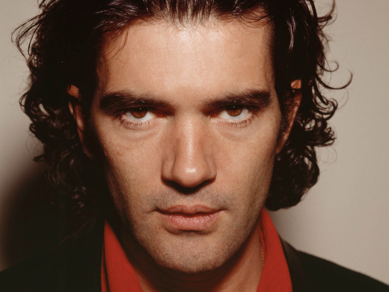 antonio banderas face wallpaper pictures 52106