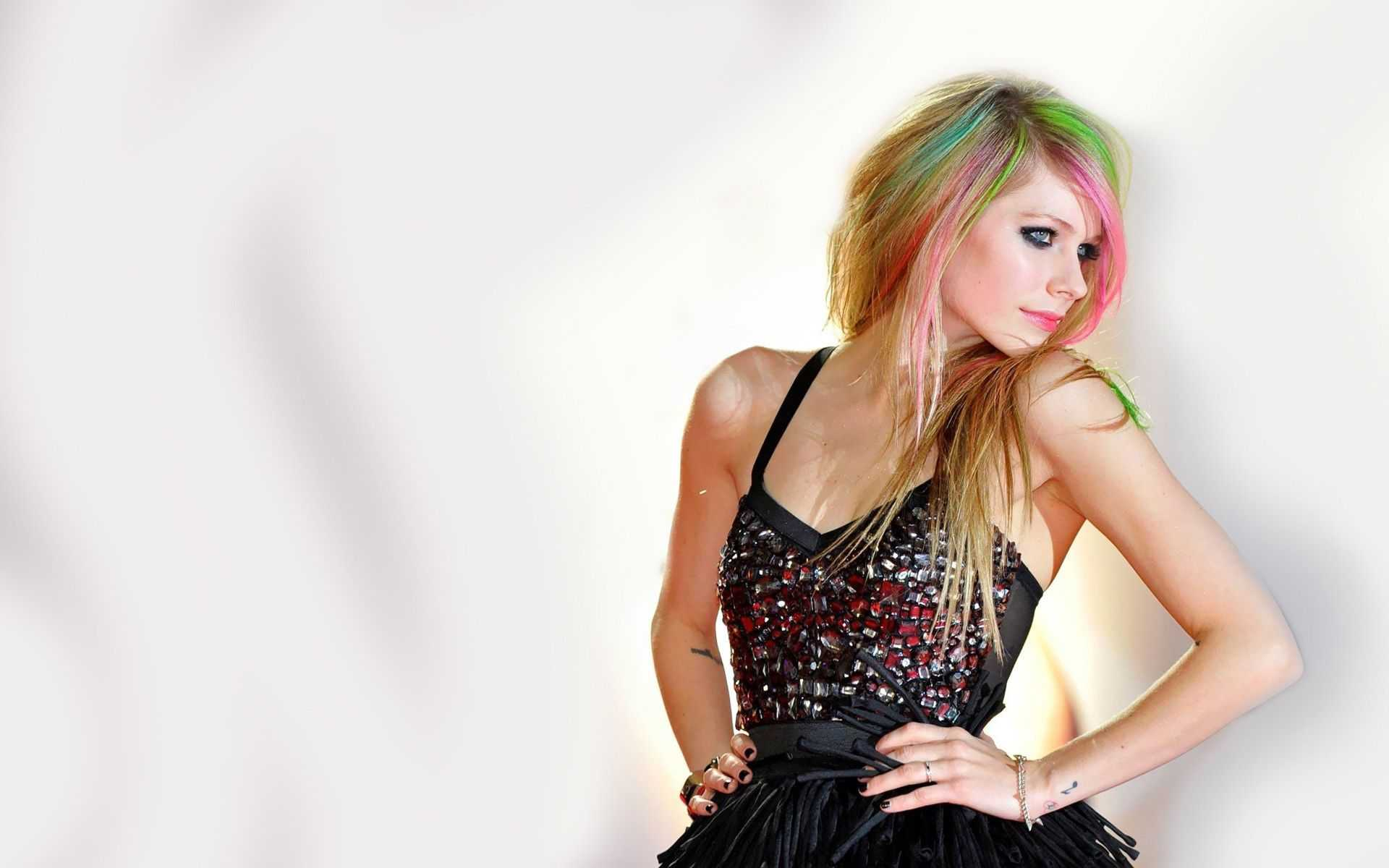 avril lavigne wallpaper 50105 1920x1200 px ~ hdwallsource