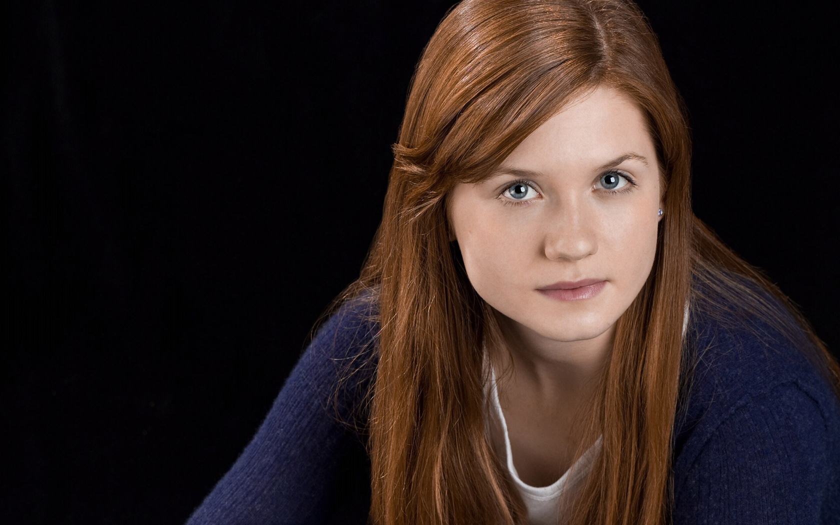 bonnie wright computer wallpaper 55078
