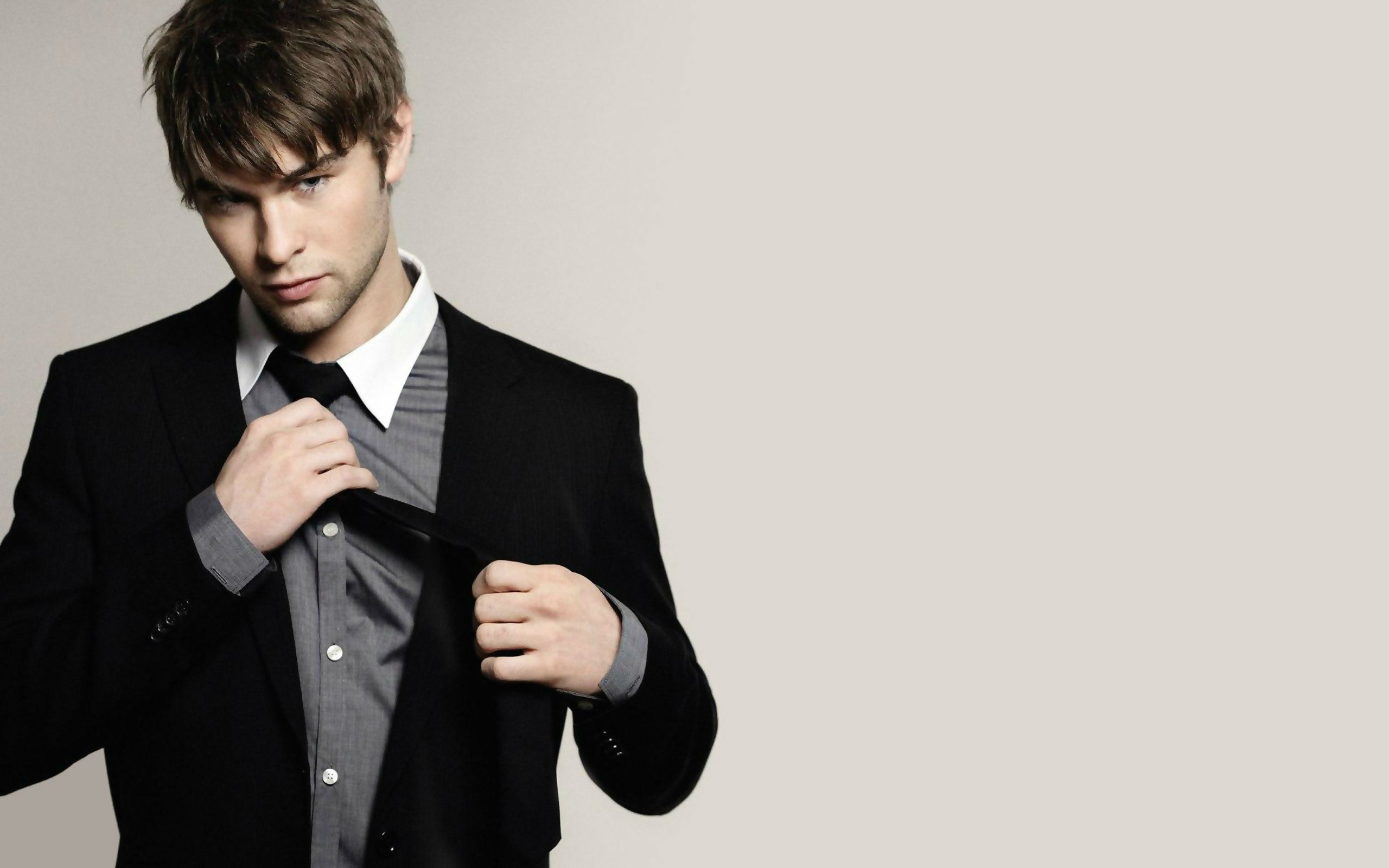 chace crawford wallpaper background 54779