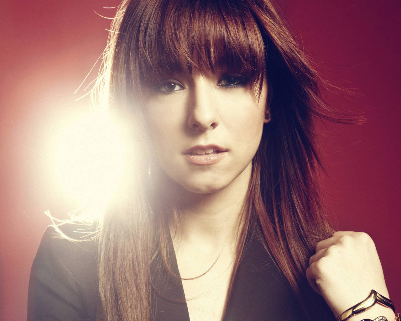 christina grimmie mobile wallpaper 55074