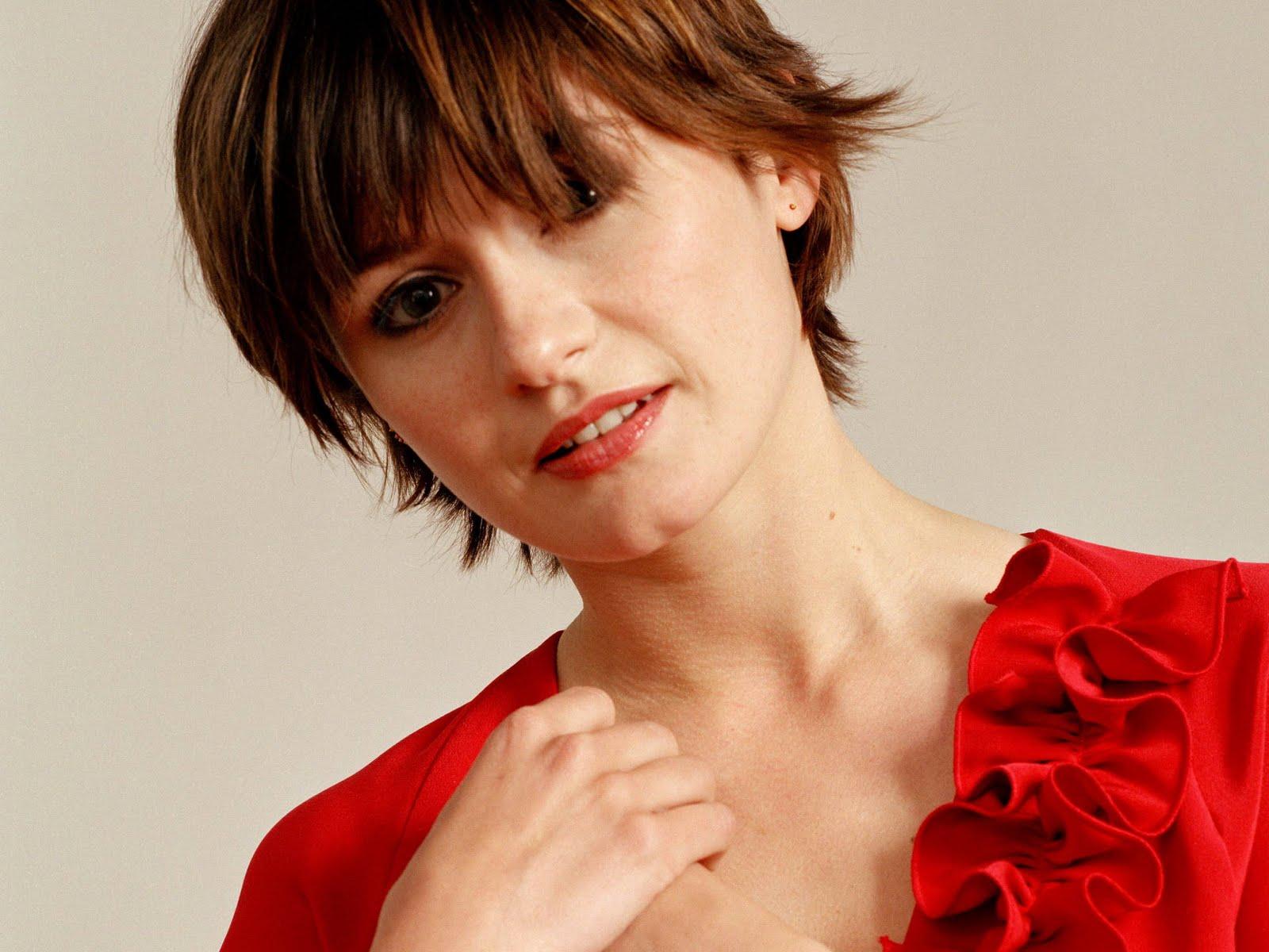 emily mortimer actress wallpaper 58898