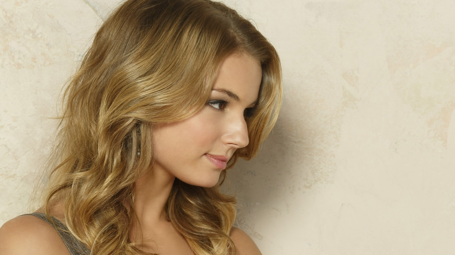 emily vancamp desktop wallpaper hd 50315