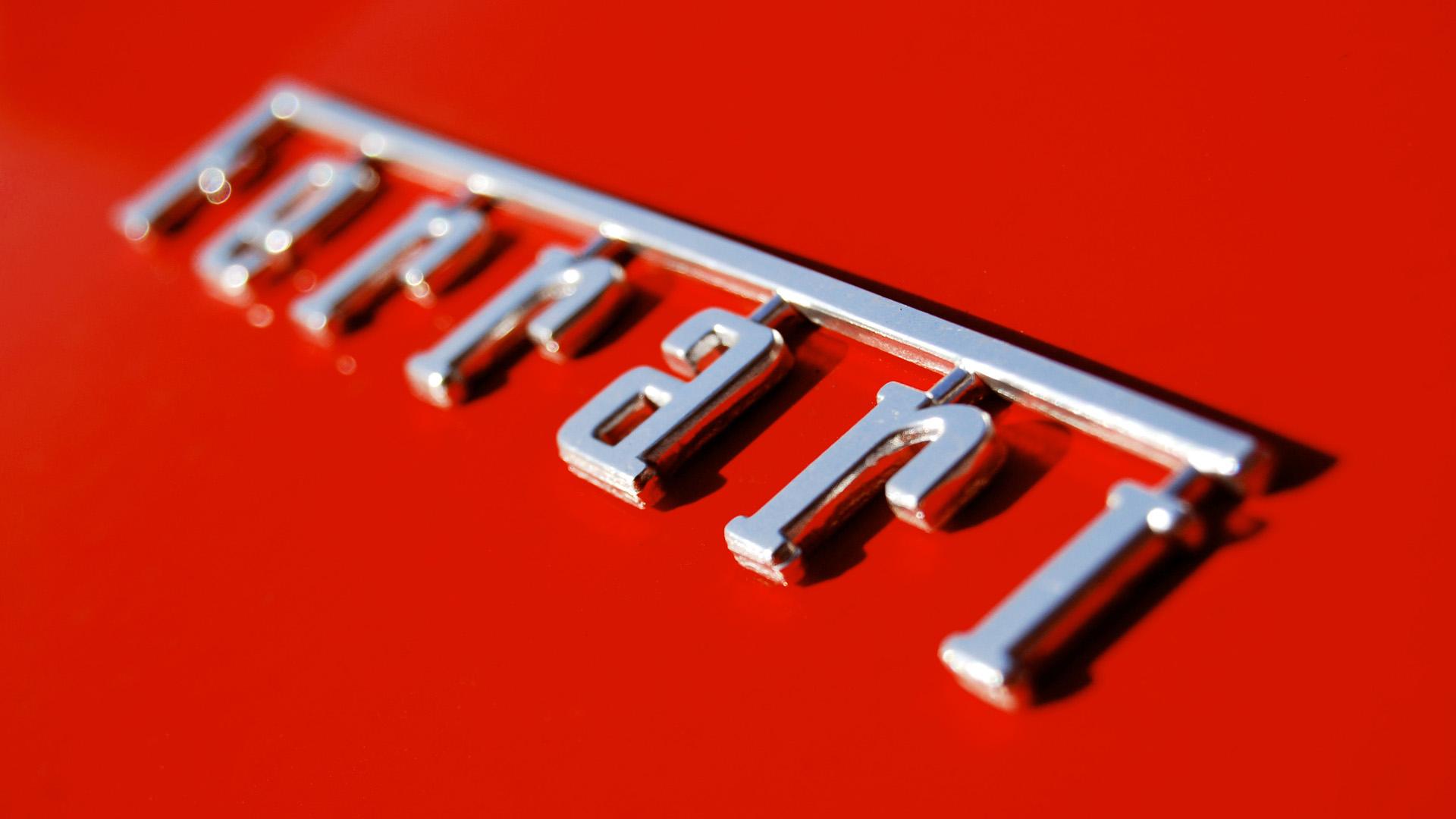 Amazing Wallpaper Logo Ferrari - ferrari-logo-desktop-wallpaper-pictures-58909-60687-hd-wallpapers  Gallery_581581.jpg