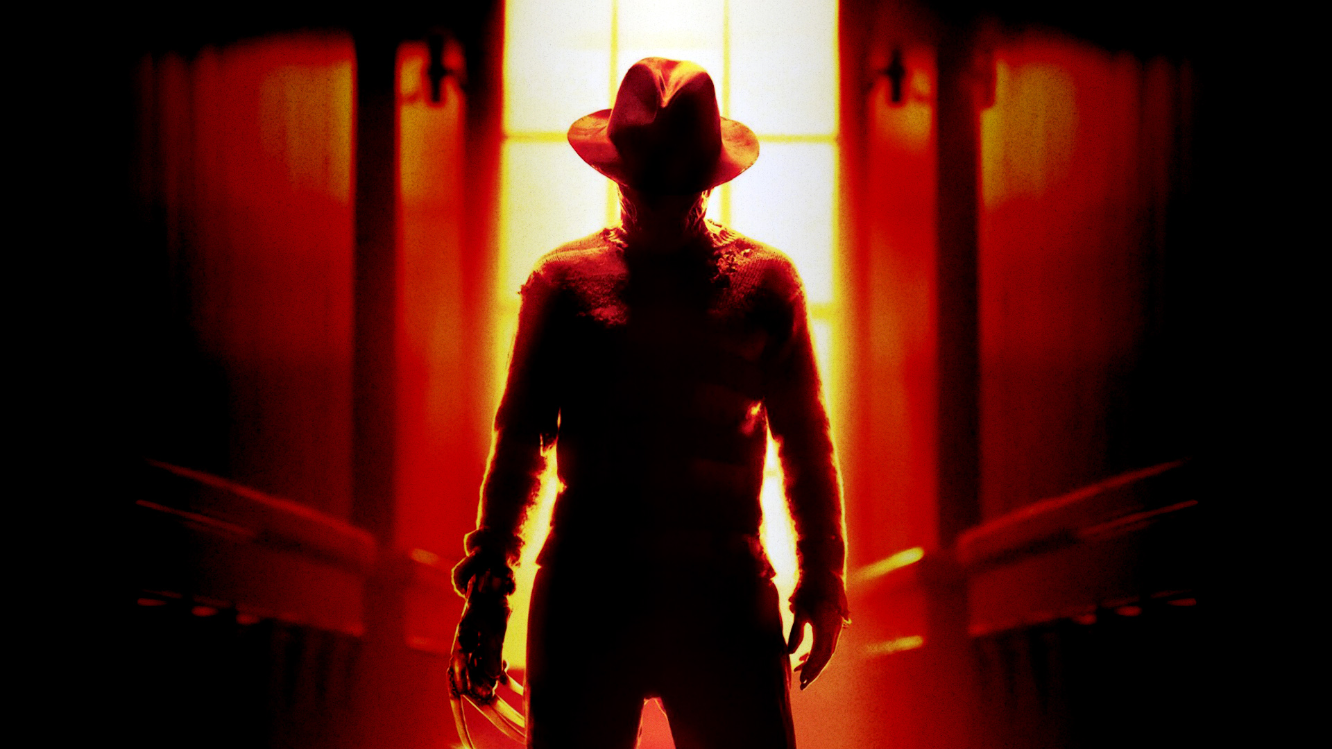 freddy krueger desktop wallpaper 54433
