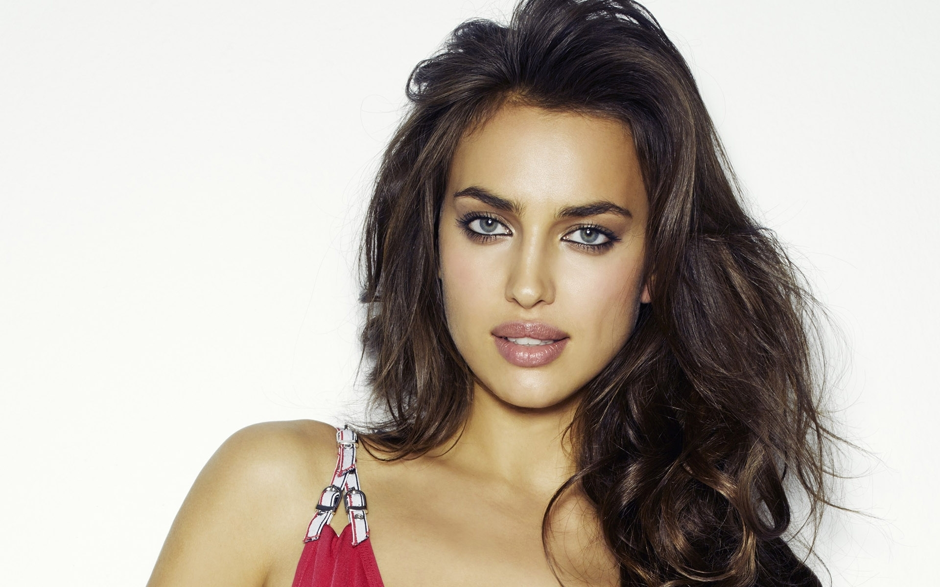 irina shayk desktop wallpaper 52062