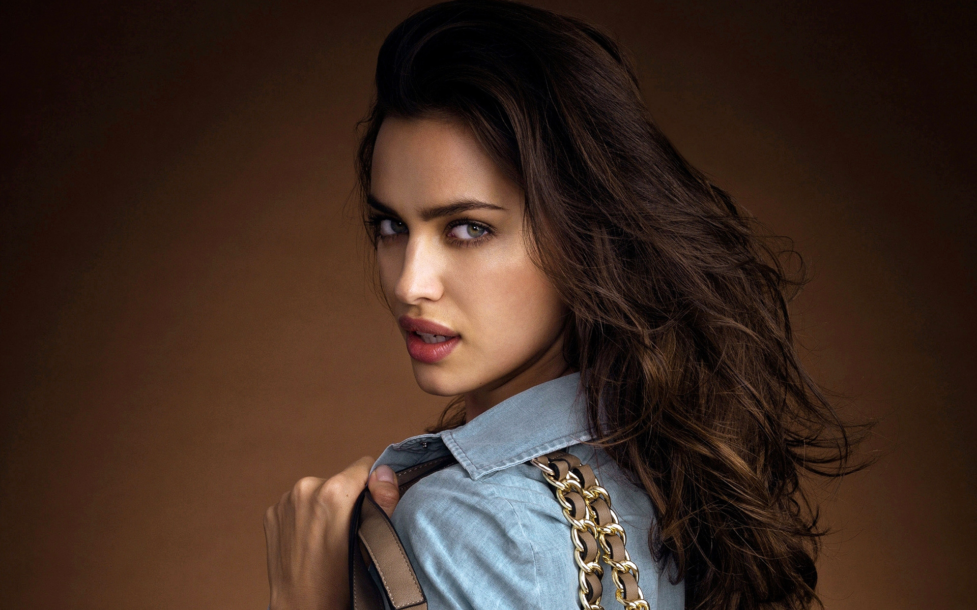 irina shayk wallpaper 52063